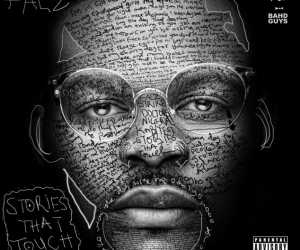 Falz - Love You Pass Ft. Bez